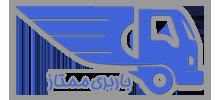 باربری مازندران | باربری و حمل بار | خدمات اثاث کشی و اسباب کشی